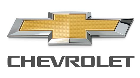 first chevy logo chevrolet logo hd png meaning information carlogos org