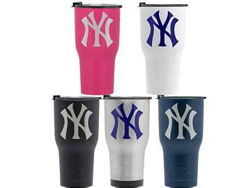 gifts for yankees fans new york yankees etsy