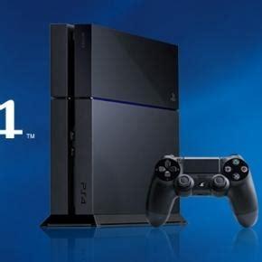 console ps4 prezzi tecnica prezzi playstation 4 mediaworld prezzo