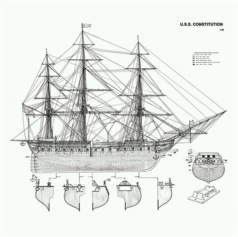 how to do cloud quest build a boat image fo4 uss constitution schematics png fallout wiki