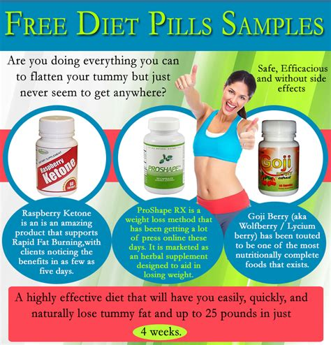 weight loss pills for free weight loss pills to lose weight quickly