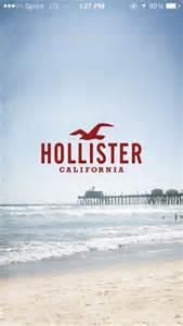 Hollister 17 Best Images About Hollister On Pinterest Shorts Palm