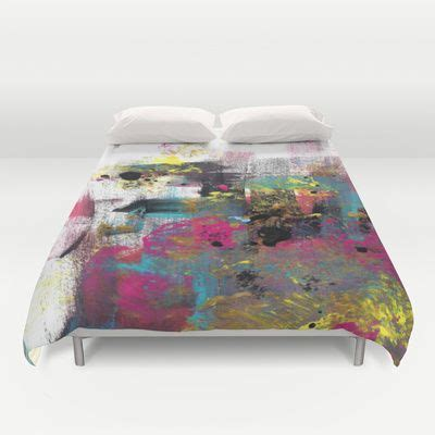 Funky Covers by Funky Duvet Cover By Becky Wilkinson Funky Duvet Covers