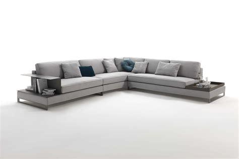 poltrone e sofa perugia poltrone e sofa frosinone 28 images beautiful divani e