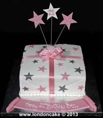 50th Birthday Party Ideas Decorations London Cake Birthday Cakes