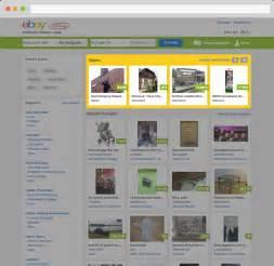 ebay berlin bett betten ebay berlin secondhand billi bolli kindermbel