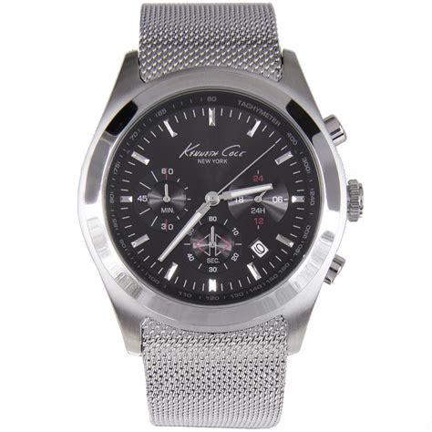 kenneth cole mens sports kc9202