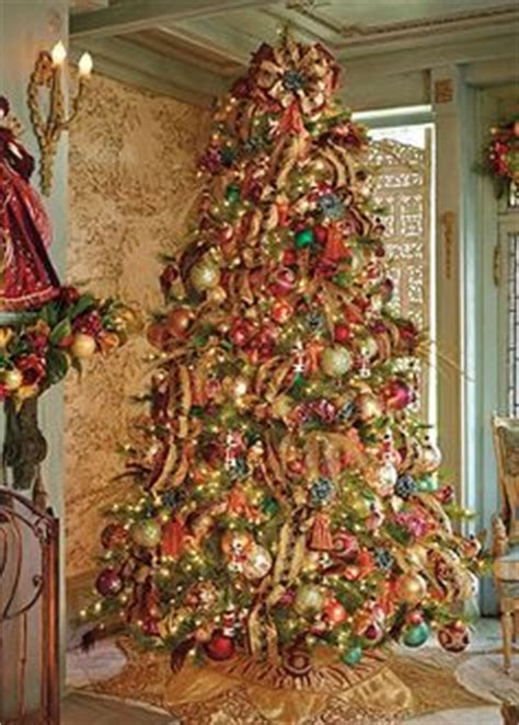 Home Decorators Collection Bar Stools 1000 images about oh christmas tree on pinterest