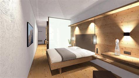 impressionen tirol lodge hotel ellmau wilder kaiser tirol