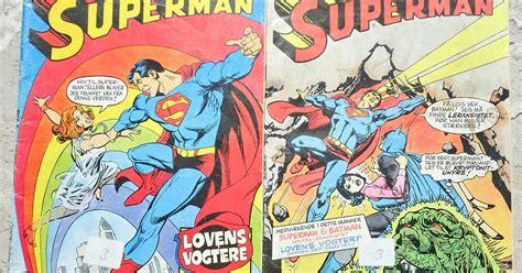 Kaos Justice League Dc 3 Batman Superman Wonderwoman obskuri 248 st forever sommer hos obskuri 248 st 9