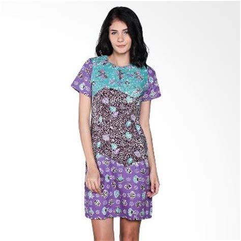 Batik Etnik Elegan 15 baju batik etnik modern terbaru 2018 desain unik