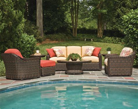 Lane Venture Venture Patio Furniture