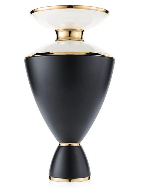 Biyang Parfum Bulgari White 100ml calaluna bvlgari perfume a fragrance for 2014