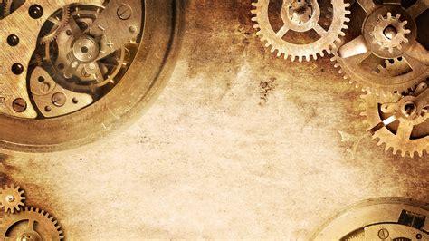 Cool Digital Clock by Mechanical Engineering Wallpapers Hd Wallpapersafari