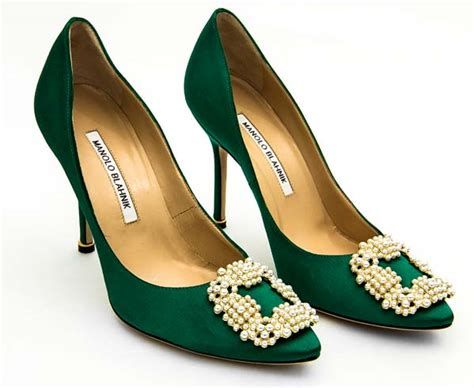 Wedding Shoes Green by Emerald City Green Shoes For Your Big Day Easy Weddings Uk