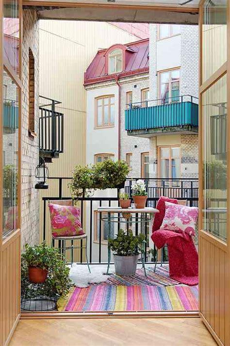 decoracion de balcones y terrazas peque 241 as 99 ideas fotos terrazas y pergolas