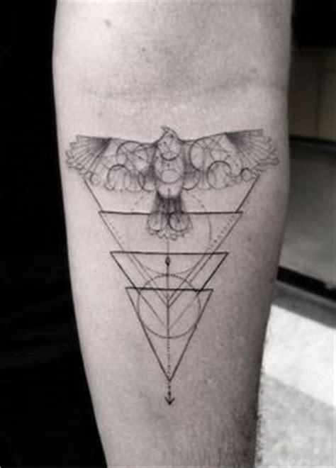 elegant fine line geometric tattoos by dr woo colossal elegant fine line geometric tattoos by dr woo tattoo