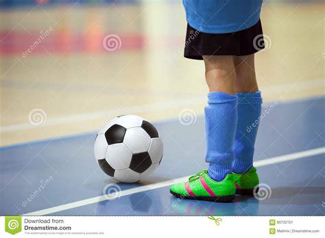 ejercicios futbol sala para ni os entrenamiento futsal f 250 tbol para los ni 241 os jugador de