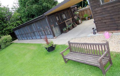 Nursery Cottage Cattery nursery cottage cattery sutton scotney winchester hshire 5 cattery winchester