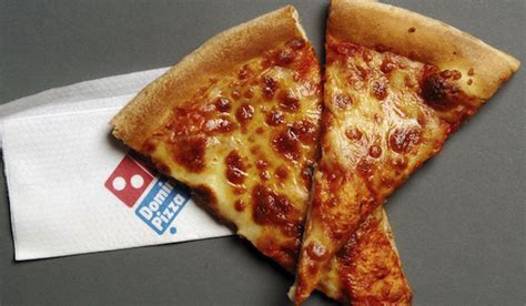 domino pizza owner domino s offering 1 pizzas for 100 minutes on saturday