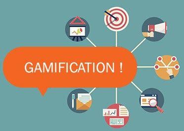 dors gioco dors giocare alla prevenzione si pu 242 la gamification