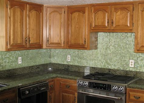 budget kitchen backsplash kitchen backsplash ideas on a budget