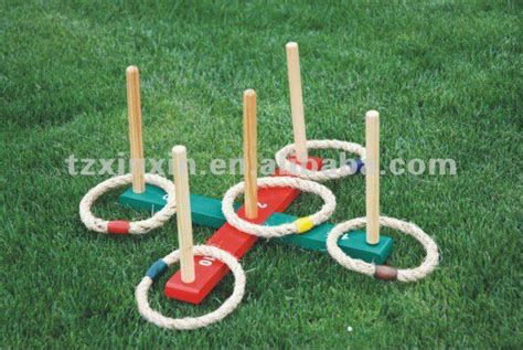 how do pool motors last wooden ring toss outdoor buy ring toss