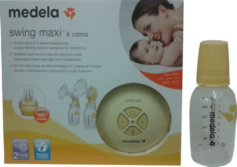 cleaning medela swing breast pump medela yellow electric buy baby care products in india