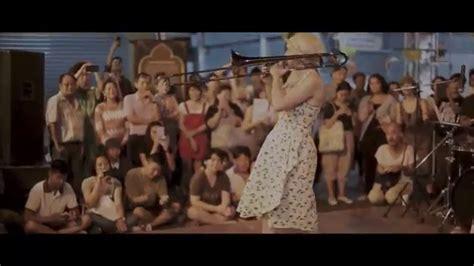 swing dance bangkok join bangkok swing s big night dancing under the stars