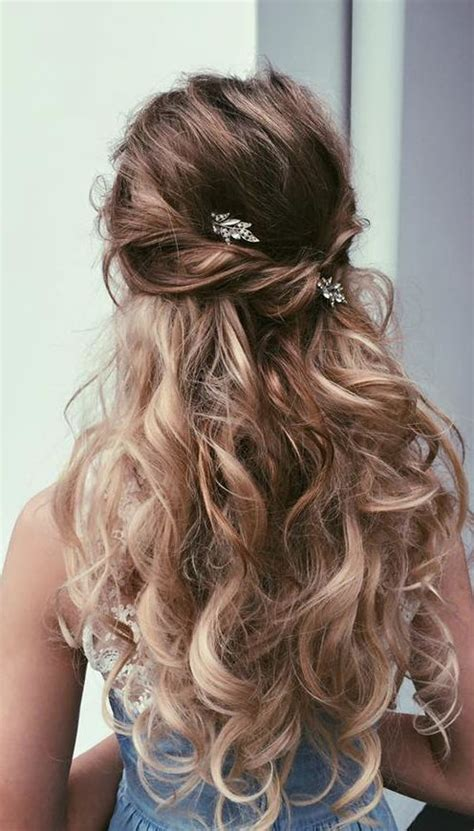 hair styles for porous hair 25 best ideas about long wedding hairstyles on pinterest
