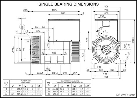 d15b7 engine wiring diagram and fuse box