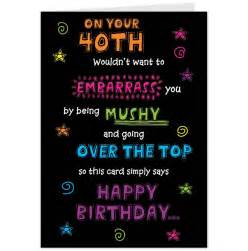 40th birthday quotes images photos fynnexp