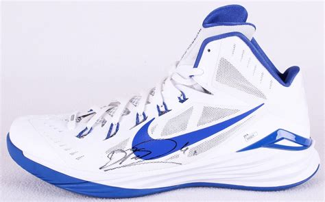 dirk nowitzki basketball shoes dirk nowitzki basketball shoes 28 images sports