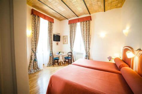 villa paganini b b updated 2017 prices reviews rome