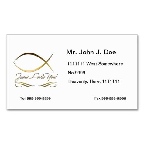 271 best psychology business cards images on