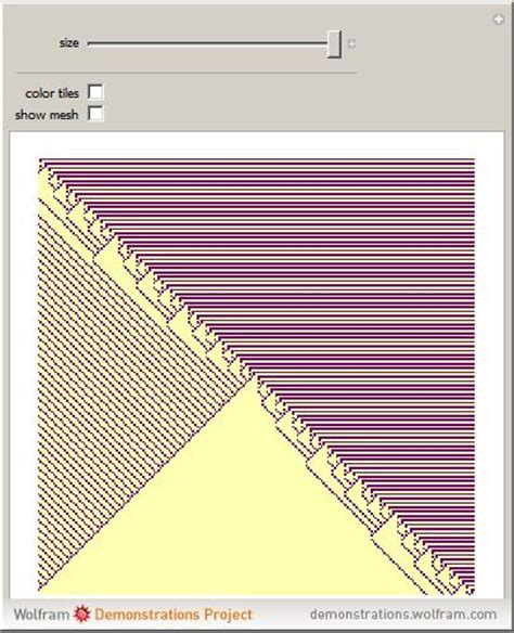 pattern formation cellular automata averaged cellular automaton patterns 171 free knitting patterns