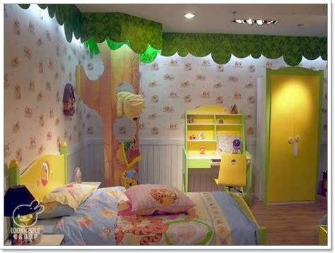 17 best images about adult disney bedroom on pinterest 17 best images about winnie the pooh bedroom on pinterest