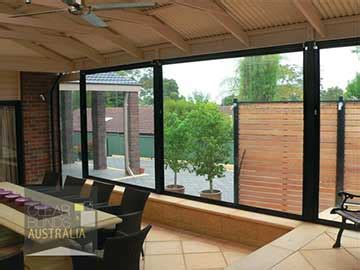 enclosing a pergola blinds for enclosing pergolas and patios patio pergola