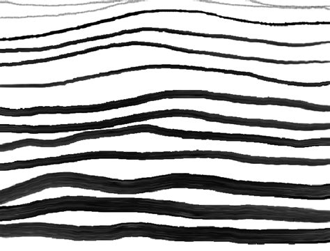 Lining Original Corak Ombak my f a unsur seni dan prinsip rekaan