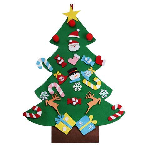 arbol de navidad con fotos la tradicin dicta poner el