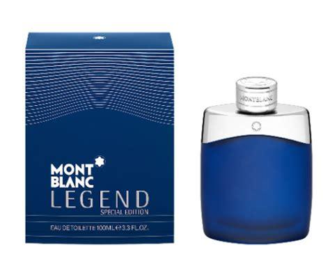 Parfum Montblanc Individuel 100ml Ori Singapore legend special edition 2012 montblanc cologne a fragrance for 2012