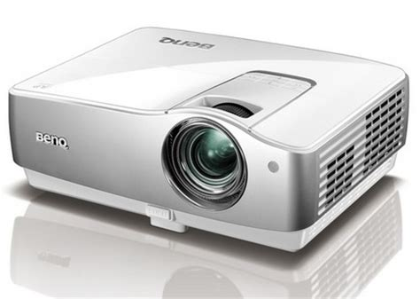 Second Proyektor Benq benq climbs to second place in asia pacific projector market hardwarezone ph
