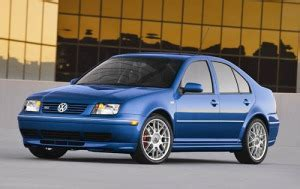 motor repair manual 2001 volkswagen jetta seat position control used 2004 volkswagen jetta for sale pricing features edmunds