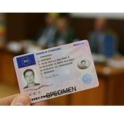 How Many Romanians Have Driver Licenses  Romania Insider