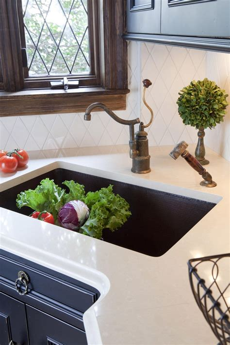 black kitchen sinks for sale drainboard kitchen sinks kitchen with drainboard and