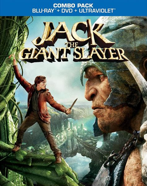Jack The Giant Slayer 2013 Alt Binaries All Your Base Are Belong To Us Jack The Giant Slayer 2013 3d Bluray 1080p Avc Dts