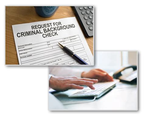 Property Tax Records Dallas County Criminal History Record Instant Background Checks South Carolina Records