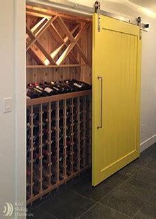 Beleuchtung Bad 1781 by Mediterranean Wine Cellar