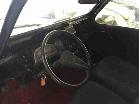 Auto Ente Zu Verkaufen by 2cv Ente Topseller Oldtimer Car