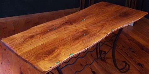 Timber Bar Tops by Custom Wood Bar Top Counter Tops Island Tops Butcher